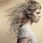 hairstyle-long-hair-138.jpg