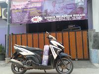 √ Distributor Milagros Bekasi WA 087850166366 ®