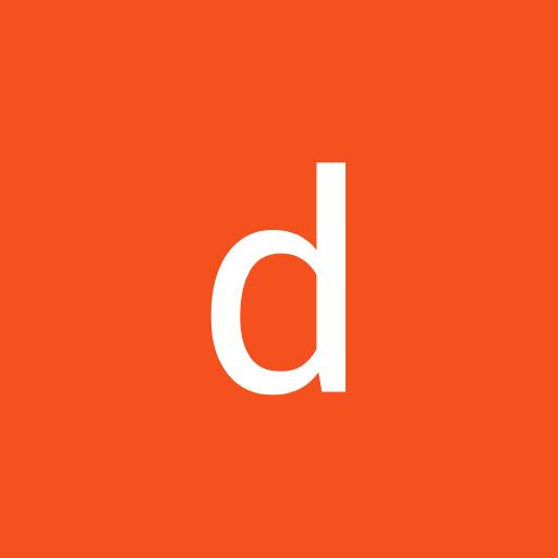user dave carlson apkdeer profile image