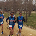 Duatlo del Prat - 15-02-2015 - 171.jpg