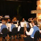 Concours 2012 BBU (45).JPG