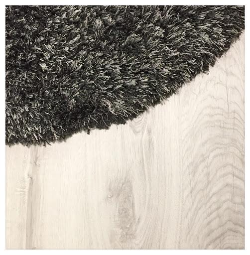 laminaatti lattia matto