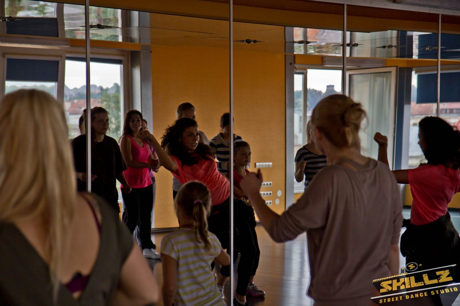 Deimantes Dancehall seminaras Kaune - IMG_2533.jpg