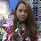 Jacquilene Alano's profile photo