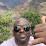 Anthony L. Taylor's profile photo