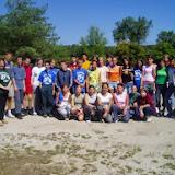 Nagynull tábor 2004 - image029.jpg