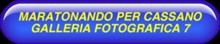CLICCA QUI GALLERIA 7