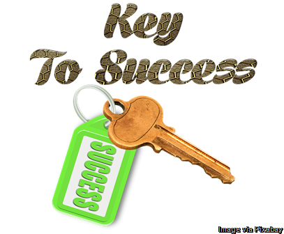 keys-to-success-introvert