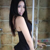[XiuRen] 2013.09.24 NO.0017 MOON嘉依 0076.jpg