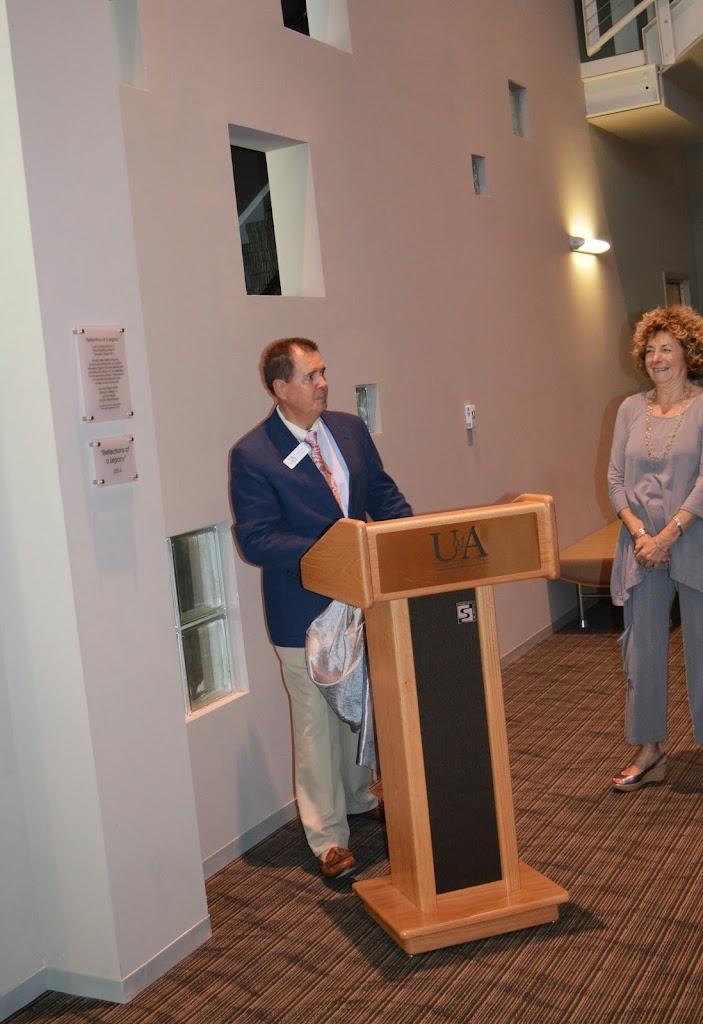 Judy Wright Walter Art Dedication - DSC_5971.JPG