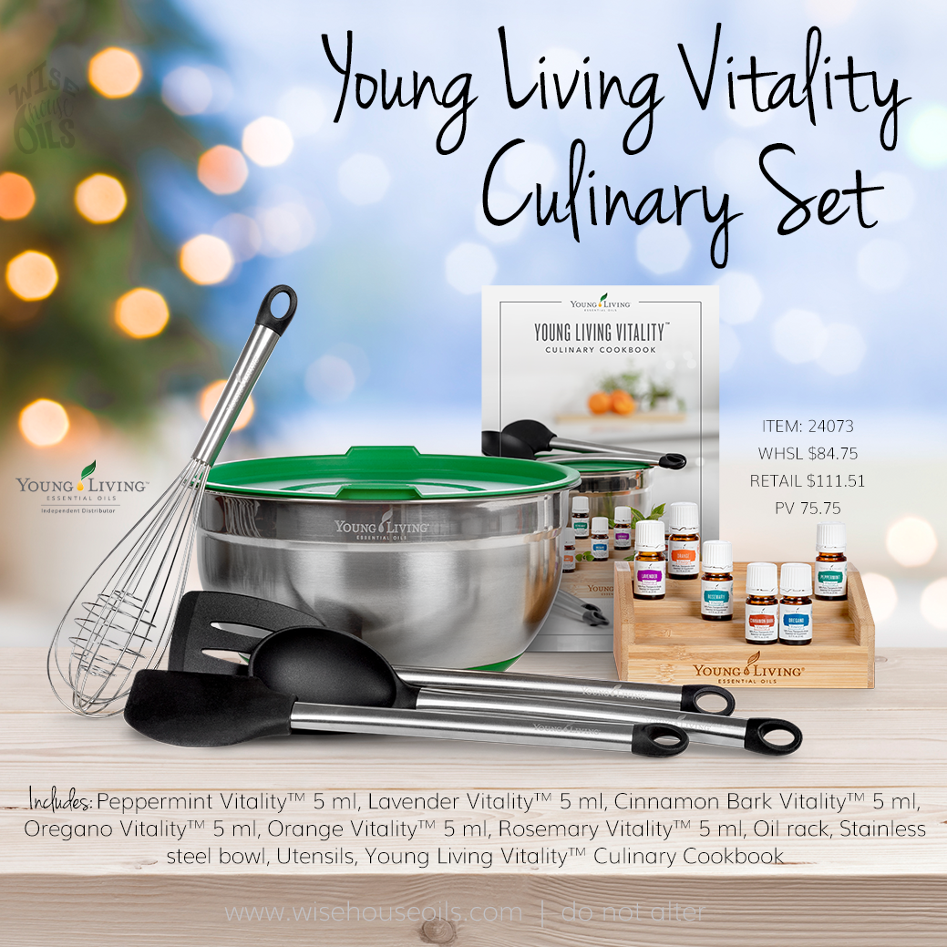 [Young+Living+Gift+Ideas+Holiday+Catalog+2018+Vitality+Culinary+Set+A%5B3%5D]