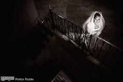 Foto 0141pb. Marcadores: 18/09/2010, Casamento Beatriz e Delmiro, Rio de Janeiro