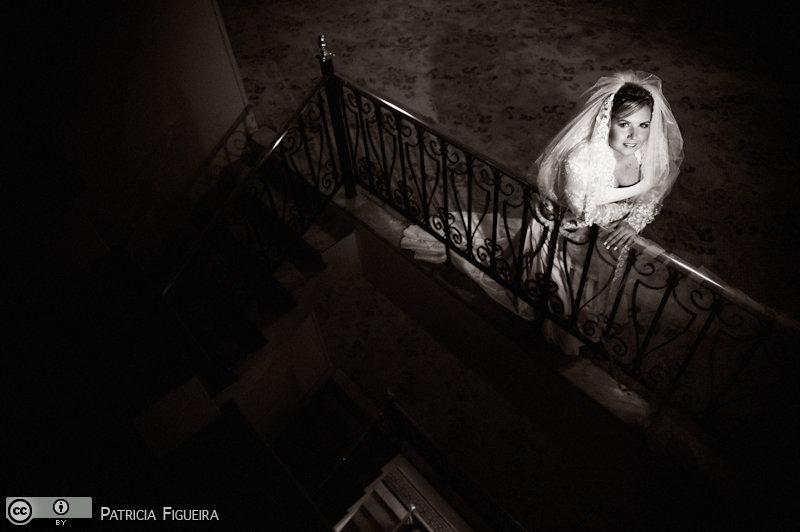 Foto de casamento 0141pb de Beatriz e Delmiro. Marcações: 18/09/2010, Casamento Beatriz e Delmiro, Rio de Janeiro.