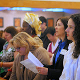 Day of the Migrant and Refugee 2015 - IMG_5628.JPG