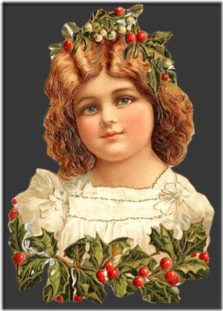 navidad victoriana caras  (4)
