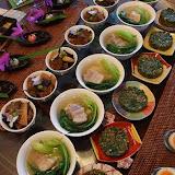 香港料理教室「上海」
