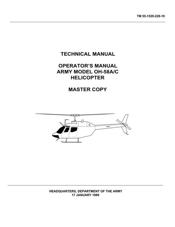 [Bell-OH-58A_C-Kiowa-Aircrew-Training]