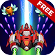 Infinity Shooting: Galaxy Space War Download on Windows