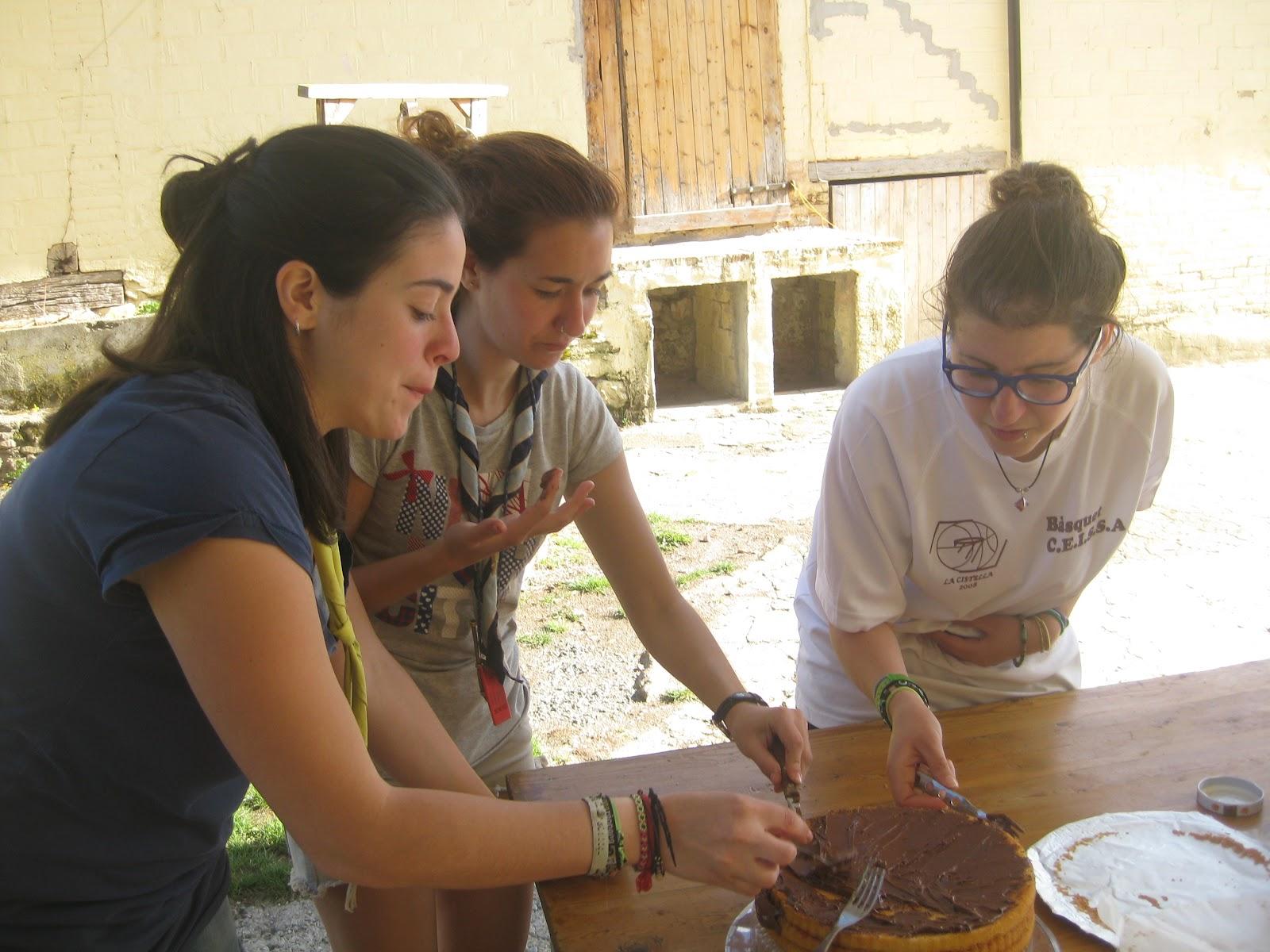 Campaments Primavera 2012 Castors - IMG_5195.JPG