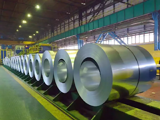 india-crude-steel-output-grows-3.5-pc-to-over-9-mt-