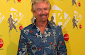 Noel Edmonds show to be axed