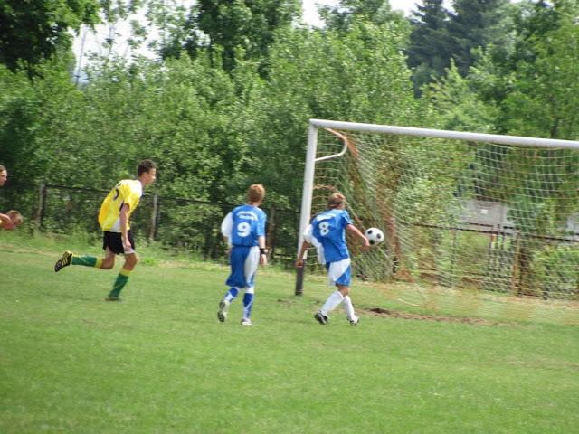 I m powiat gimnazjada 7.6.2011 - IMG_0970_1.JPG