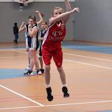 basket 103.jpg