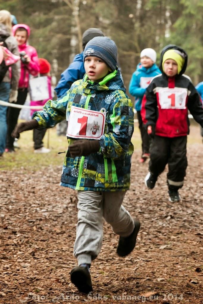 2014.04.12 Tartu Parkmetsa jooks 3 - AS20140412TPM3_120S.JPG