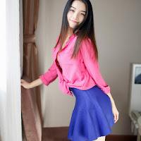 [XiuRen] 2014.11.15 No.240 洁儿Sookie 0008.jpg