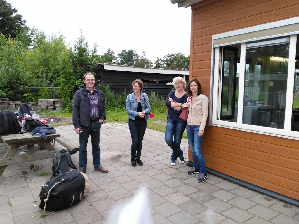 Zeeverkenners - Zomerkamp 2016 - Zeehelden - Nijkerk - IMG_20160716_091048.jpg