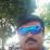 Surendra Rathore's profile photo