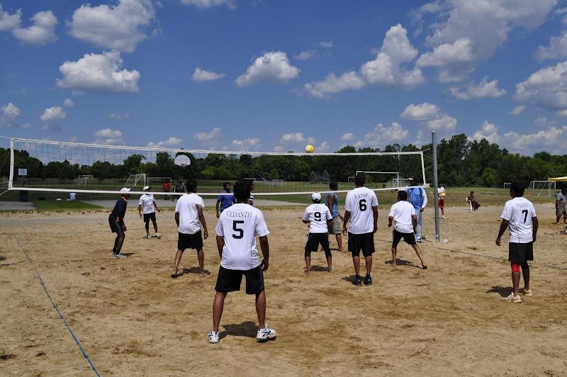 2011 Detroit Volleyball - _DSC1335.jpg