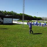 Aalborg City Cup 2015 - Aalborg%2BCitycup%2B2015%2B007.JPG
