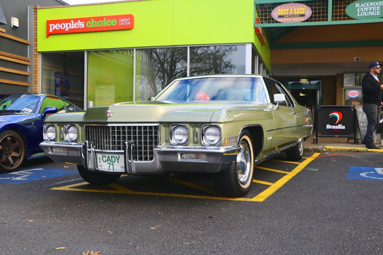 1971 Cadillac Front.jpg