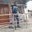 Olawuyi Seyi Matthew's profile photo