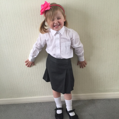 matalan-school-uniform