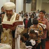Deacons Ordination - Dec 2015 - _MG_0181.JPG