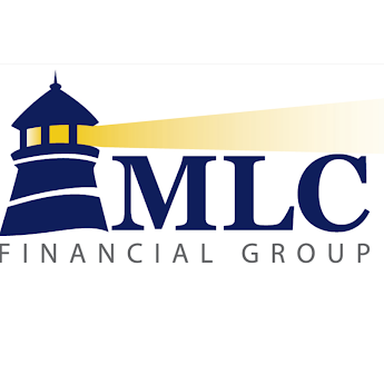 MLC Financial Group image