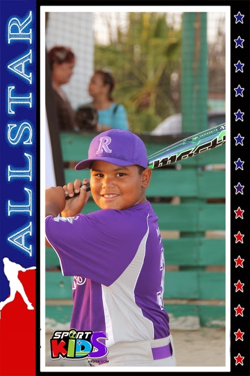 baseball cards - IMG_1874.JPG