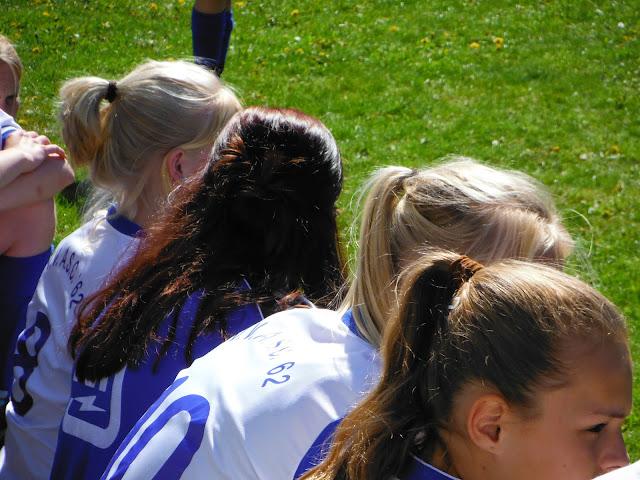 Aalborg City Cup 2015 - Aalborg%2BCitycup%2B2015%2B045.JPG