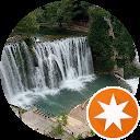 Fuad Didovic