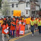 NL- workers memorial day 2015 - IMG_3165.JPG