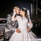Nicole e Marcos- Thiago Álan - 1274.jpg