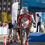 2013.05.30 Tour of Estonia, avaetapp Viimsis ja Tallinna vanalinnas - AS20130530TOEVL_003S.jpg