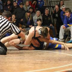 Wrestling - UDA vs. Line Mountain - 12/19/17 - IMG_6493.JPG