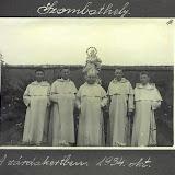 Múlt - P_NP_OPk_szhelyi_kertben_1934.jpg