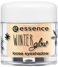 ess_WinterGlow_Loose-eyeshadow_03_1474289082