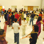 A2MM Diwali 2009 (232).JPG