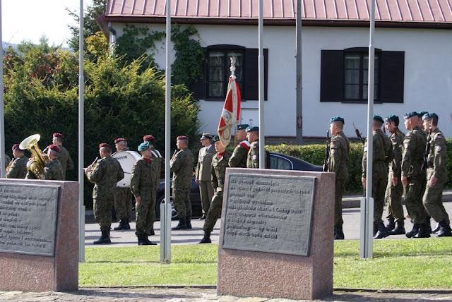68 rocznica Operacji karpacko–dukielskiej - DSC09902_1.JPG