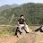 Rahul Narwal avatar image